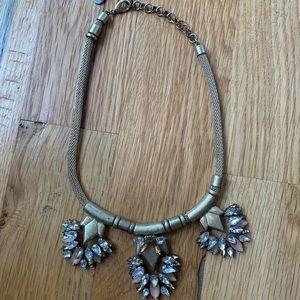 Helena necklace Stella & dot